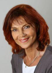Karin Bitzer